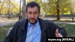 Zair Smedlâyev