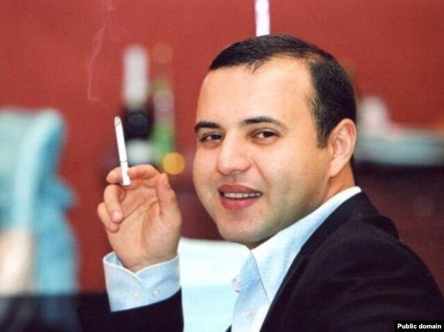Daxil olunan Fizuli rayonun sekilleri sözüne esasen mobil axtarış