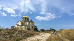 «Правильная» вера: притеснение крымчан по религиозному признаку