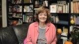 Poeta Ana Blandiana vorbește despre lucrurile pe care ni le-a dezvăluit pandemia