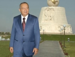 OzodlikOnline: Ислом Каримовга Отаўзбек мақомини берасизми?