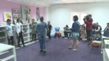 kazakhstan-cancer-children-theatre videograb