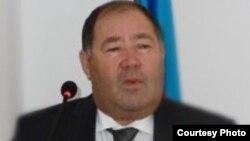 Mahmud Quliyev