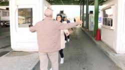 Pomoć prijatelja nakon zemljotresa u Albaniji