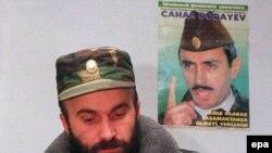 Джохар Дудаев был для Басаева «охраняемым объектом №1»