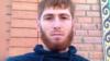 Житель Чечни опроверг свое спасение собакой - пес хотел напасть на него