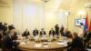 Վարչապետ Փաշինյանն արդյունավետ որակեց ՀՀ-ի նախագահությունը ԵԱՏՄ-ում