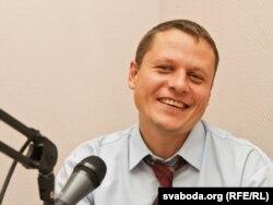 Аляксандар Класкоўскі