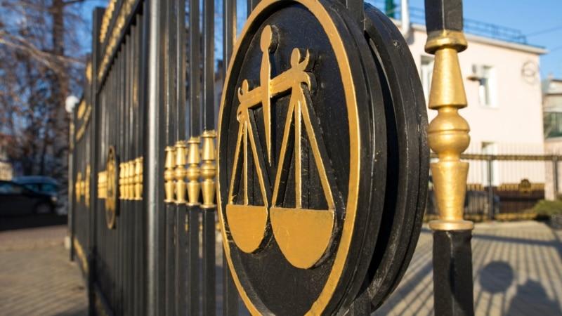 """В Дагестане вынесен приговор по делу о создании ячейки """"Ат-Такфир валь-Хиджра"""""""