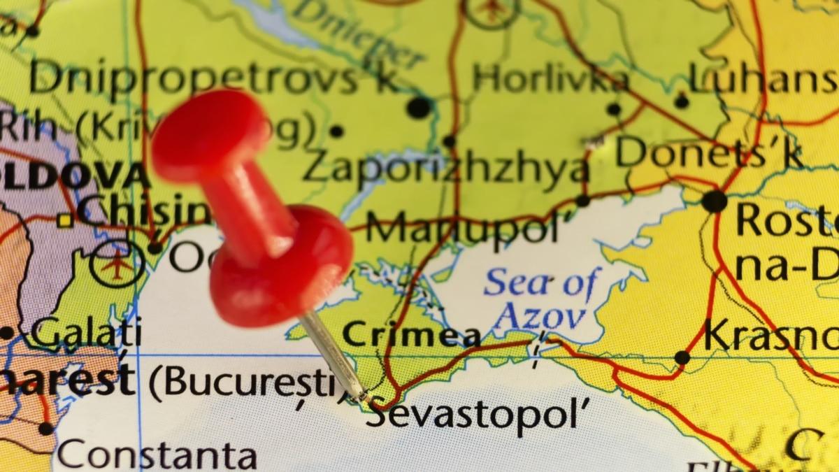 Исчезновения, пытки и дискриминация – США опубликовали доклад о правах человека в Крыму