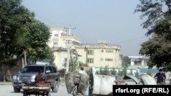 تدویر: افغانستان قادر است تنها با استفاده از باد و کثافات شهری بیش از ۱۰۰ هزار میگاوات برق تولید کند.