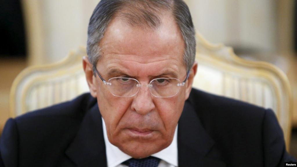 Росія призупинить безвізовий режим зТуреччиною