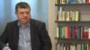 Историкът Стефан Дечев.