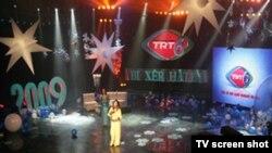 TRT телеканали асосан кўнгилочар дастурлари билан танилган.
