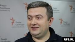 Віталій Сташук