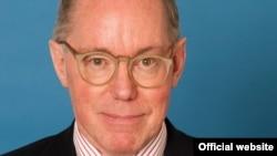 مارک هيبز از تحليلگران ارشد امور هسته ای در بنياد کارنگی آمریکا