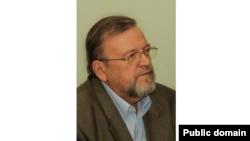 Владимир Зорин, экс-министр по делам национальностей РФ
