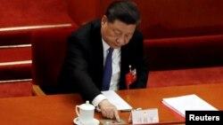"Kineski predsednik Si Đinping rekao je da Kina treba da usvoji ""precizne metode komunikacija"" za različite regione u svetu."