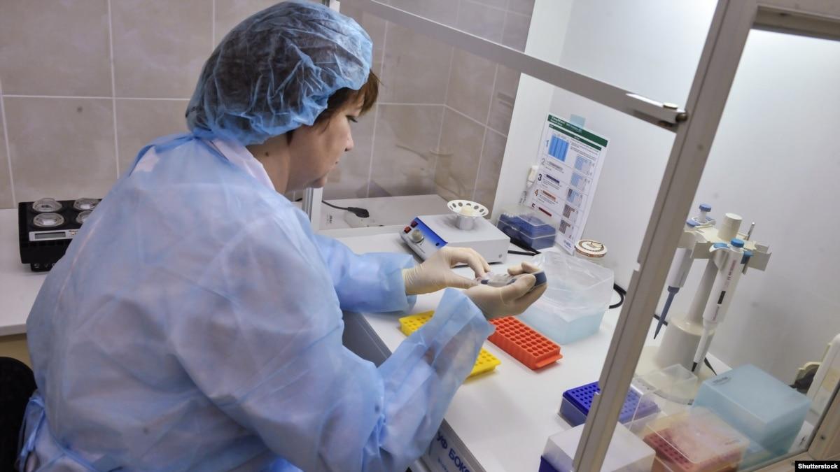 Ранняя диагностика онкологии будет бесплатной в 2020 – НСЗУ