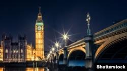 Londër...