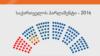 არჩევნები - 2016