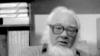 Disidentul și scriitorul Paul Goma