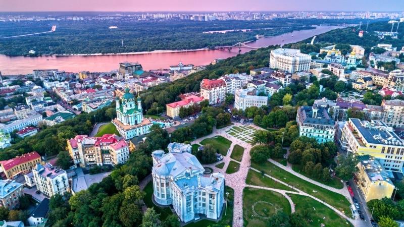 Украина ввела санкции в отношении ростовского сенатора