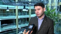 Կորոնավիրուսի տարածման և ՌԴ ռուբլու արժեզրկման ֆոնին հայկական դրամի արժեզրկումը սպասելի էր․ տնտեսագետ