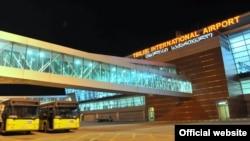 Судя по данным статистики, после 2015 года резко выросла нагрузка на аэропорты Грузии. В особенности это касается тбилисского аэропорта