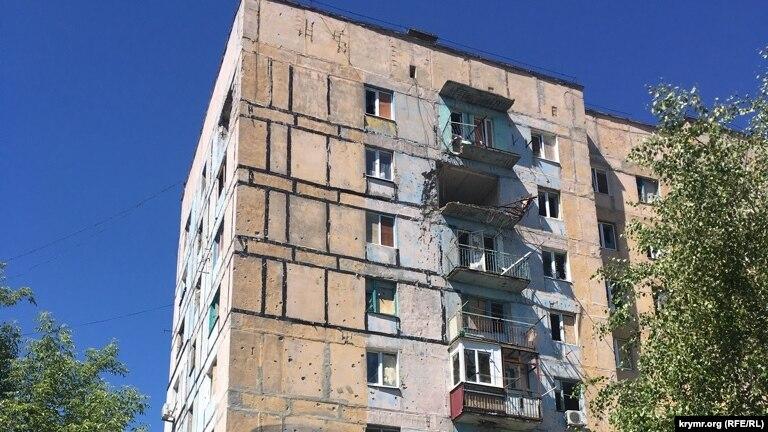 Украинские послы займутся привлечением средств в Донбасс