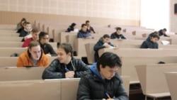 Mladi Crne Gore o jezicima koje govore