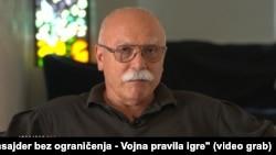 Ljubiša Dragović