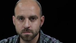 Донбасс дал Юго-Востоку Украины чёткую картину того, что их ждёт если с гастролями приедет Игорь Стрелков
