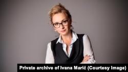 Ivana Marić: Dok imamo ove političare koji su najviše upetljani u korupcije, sigurno je da ne možemo očekivati da će oni željeti da BiH uvedu u EU