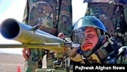 مقامات نظامی آمريکايی روز شنبه دهم نوامبر، اعلام کردند که شش سرباز اين کشور در افغانستان بر اثر حمله غافلگيرکننده شورشيان در استان نورستان کشته شده اند.