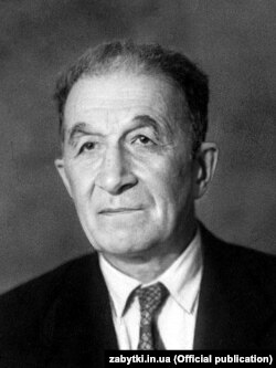 Федір Нестурх (Нештурха) (1857–1936)