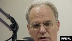 Henry D. Sokolski