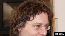 Валентин Барышников