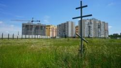 Реабилитированы на бумаге: у крымских татар отбирают землю