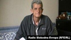 Перо Ташкоски.