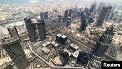 در سال جاری ۳۰ هزار واحد مسکن در دوبی ساخته خواهد شد که دو برابر تقاضای مسکن است.