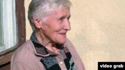 Яніна Ліхадзіеўская