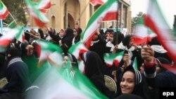 Рухолла Хомейнини эскерүү чаралары 10 күнгө созулат, 1-февраль, 2010