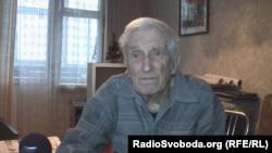 Герард Кузнєцов