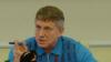 САП оголосила про підозру Насалику