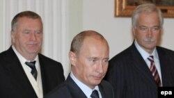 «Хорошо для рейтингов, катастрофично для страны». Президент поднял сограждан на борьбу со всем грузинским