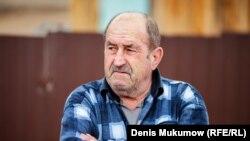 Вадим Рогатин