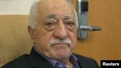 Fetulah Gulen optužen je za organizovanje neuspelog vojnog udara 15. jula 2016. u Turskoj