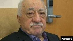 Ne shvatam tu pretnju ozbiljno: Fetulah Gulen
