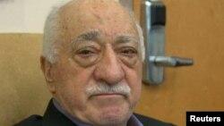 Ankara Fethullah Gülenin təqsirini isbat etməli olacaq